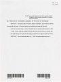 Sen. Chism's Bills - SB2176