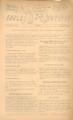 Eagle Forward (Vol. 2, No. 145), 1951 May 27