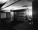 Ambassador Hotel, Post Office, Casino Level