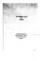 Underground Railroad manuscripts from the Wilbur H. Siebert Collection