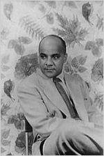 John Oliver Killens (1916-1987)