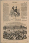 Celebration of the abolition of slavery in the District of Columbia by the colored people, in Washington, April 19, 1866 Henry A. Smythe, Esq. /