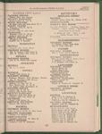 The Negro Travelers' Green Book: 1953