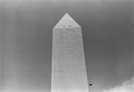 Washington Monument, Washington, D.C