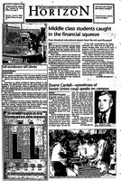 SLCC Student Newspapers 1991-10-24