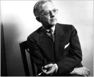 Walter White (1893-1955)