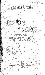Blancos y negros conferencia dada en Cayo Hueso en 7 de noviembre de 1897