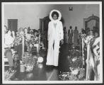 Calumet Park (0011) Events - Fashion shows, undated