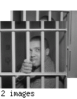 CORE Leader Bill Bradley--County Jail