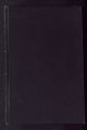 Proceedings of the Normal Board and State Teachers College Board, June 16, 1903 to October 14, 1924