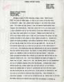 Pioneer personal history, William B. Lake
