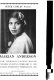 Peter Conley presents Marian Anderson [concert program] : War Memorial Opera House, Tuesday evening, February 21, 1939 [and] Sunday afternoon, February 26, 1939
