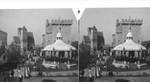 At the St. Louis World's Fair, Missouri