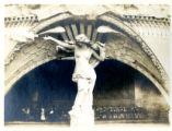 Creation Louisiana Purchase Exposition Snapshots, 1904 P0093