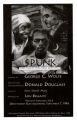 Spunk: Three Tales by Zora Neale Hurston