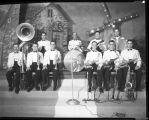 Crescent City Orchestra