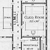 Community School Plan Rosenwald School Plan