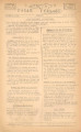 Eagle Forward (Vol. 2, No. 84), 1951 March 29