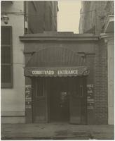 0327 Bourbon Street