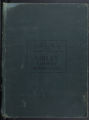 Atlas and Farmer's Directory of Sibley County Minnesota