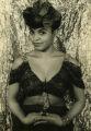 Muriel Smith 06