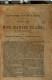 Kansas-- : the law of slavery