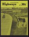 Minnesota Highways, July 1970