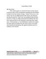 1860-03-13 Lenox MA