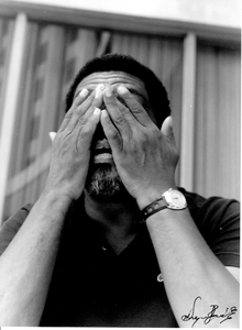 Thumbnail for Alvin Ailey