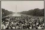 [March on Washington]