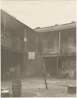 0530 Bourbon Street