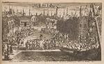 Slave Markt