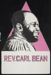 Rev. Carl Bean