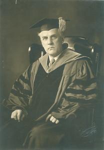 J. Stanley Durkee