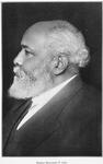 Bishop Benjamin F. Lee