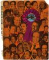 Delegate 1978