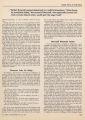 Inside Story of Little Rock - Page 10