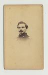 Brigadier-General Thomas A. Smyth
