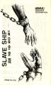 """Slave Ship"""