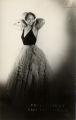 Josephine Baker 05