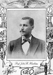 Prof. John R. Hawkins