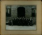 Galesburg Police Department, 1927
