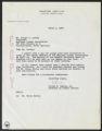 Correspondence: Moses S. Belton