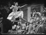 """Giselle"", Dance Theater of Harlem"