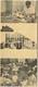 Liberty House Co-op Brochure