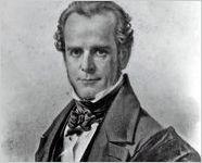 Thomas Butler King (1800-1864)