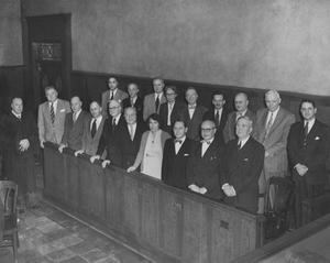 24. 1954, Cuyahoga County Prosecutor's Office
