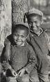 """""""Two sunny smiles in Sylacauga, Alabama."""""""