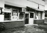 256 West Newell Street.
