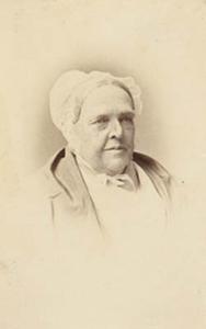 Hannah Pierce Cox